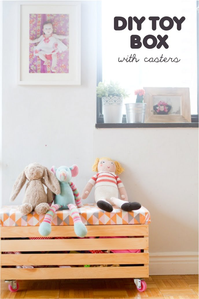 diy-toy-box-with-casters