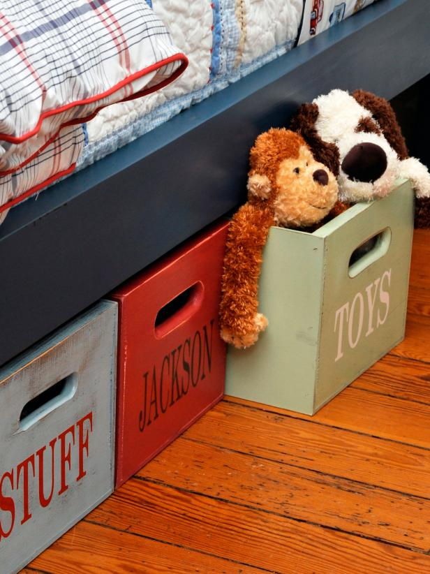 dp_susie-fougerousse-boys-room-under-bed-storage_s3x4-jpg-rend-hgtvcom-616-822