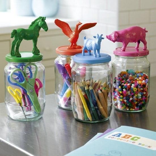make-whimsical-jars