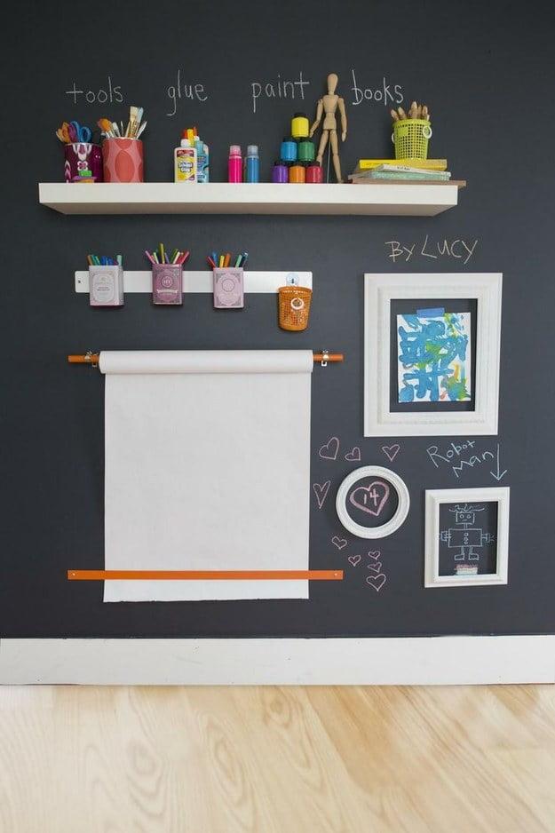 or-create-an-art-corner