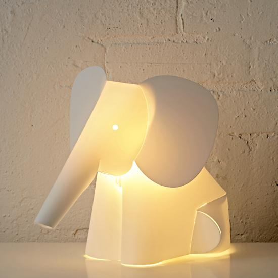 elephant-night-lamp