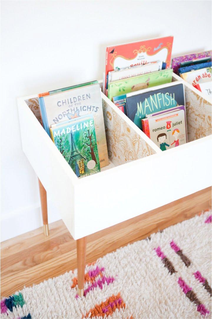 kids-book-bin