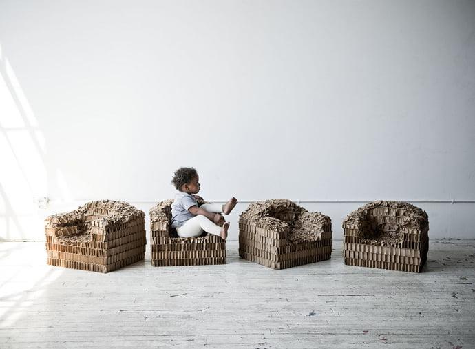kids-furniture-cardboard