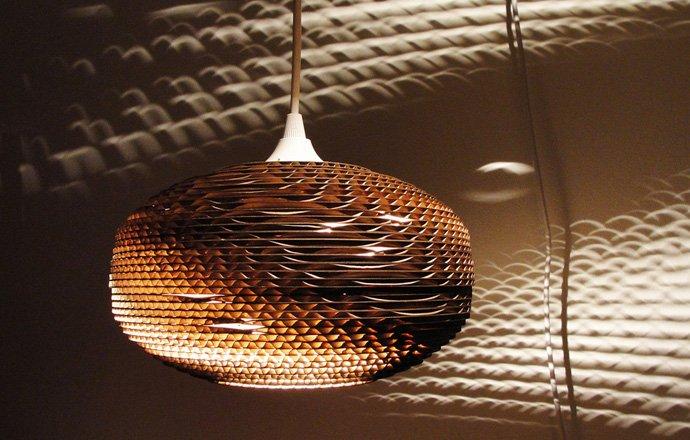 lamp-cardboard-eco