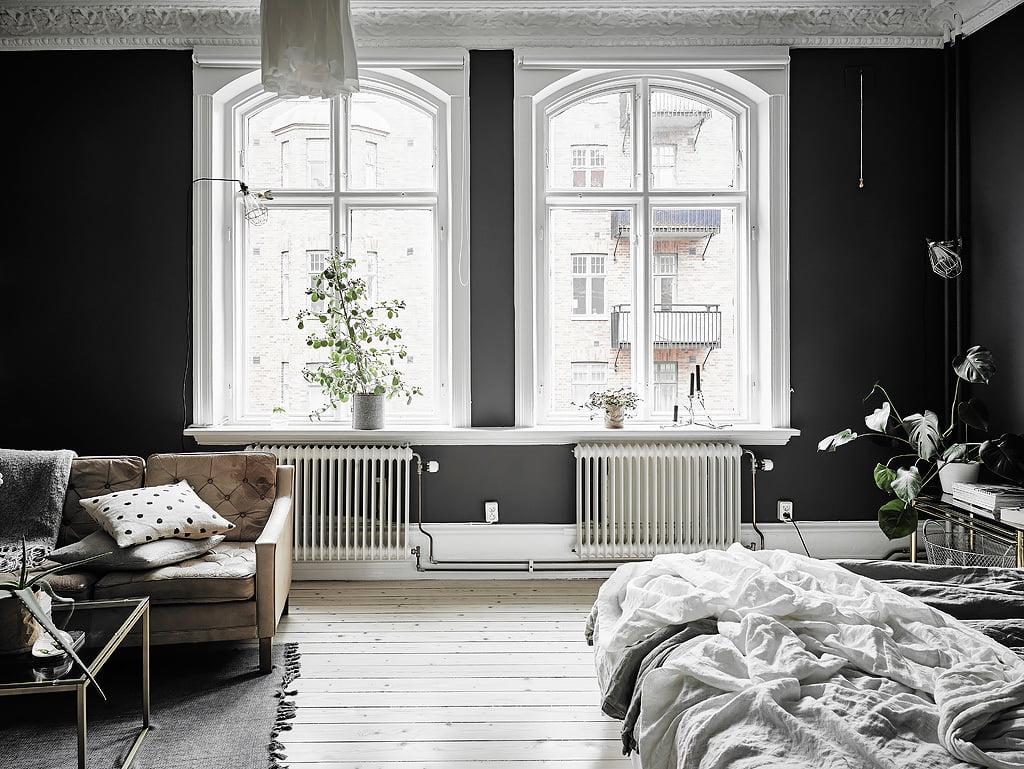 light-spacious-space