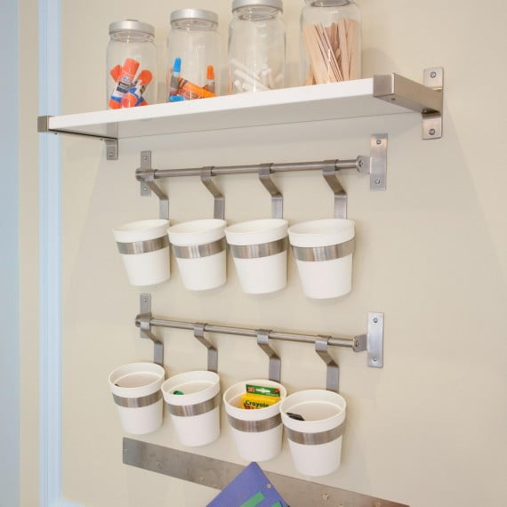 toy-storage-cups-0515_sq