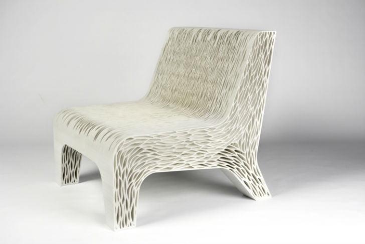 3d_chair1