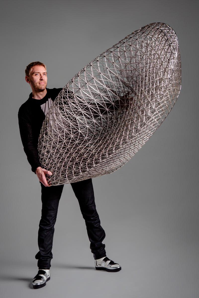 3d-printed-sofa