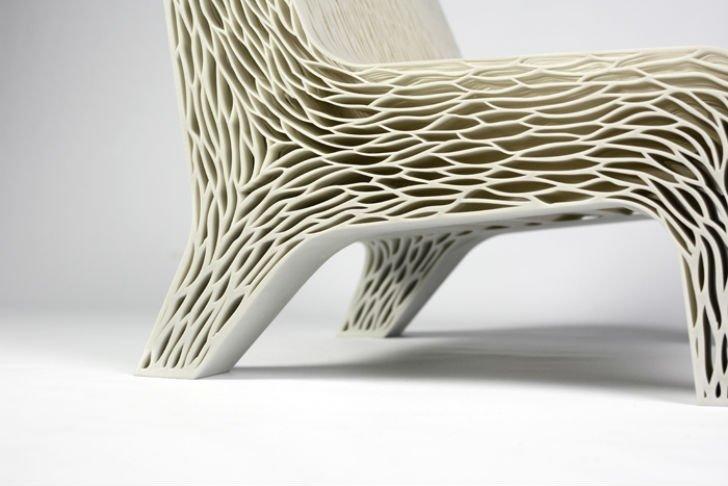 3d_chair2