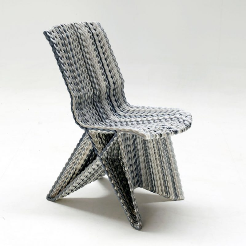 endlesschair_front_web_1024x1024-1