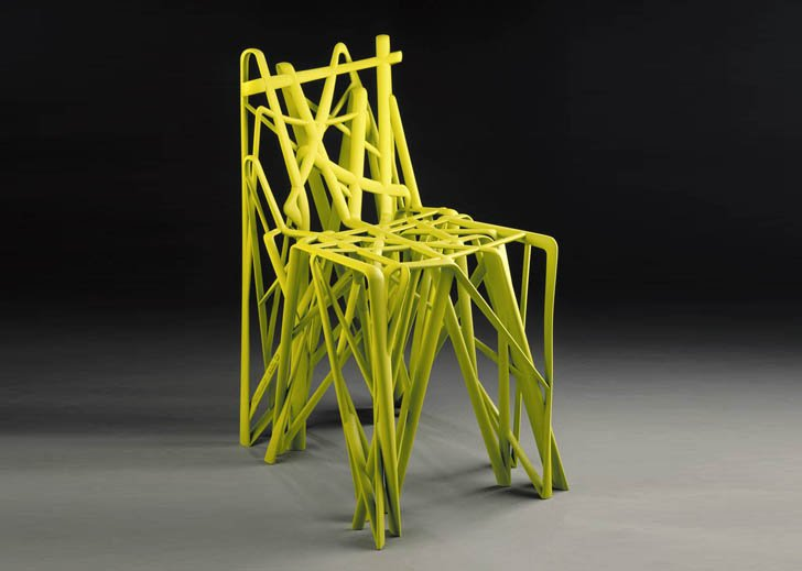 solid-c2-chair-patrick-jouin-2