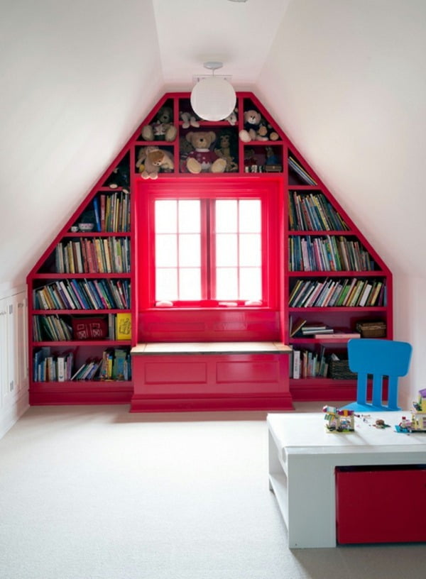attic-for-happy-kids