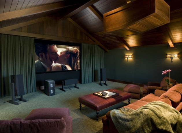 cinema-at-home