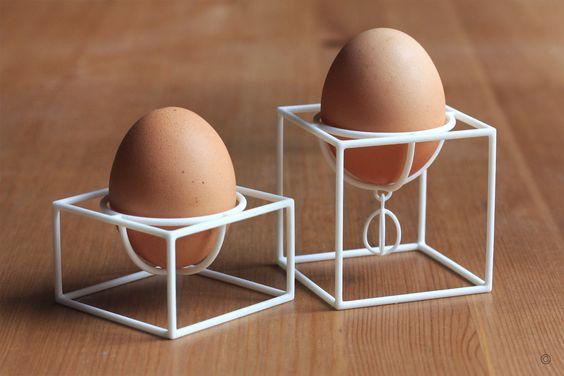 egg-holders