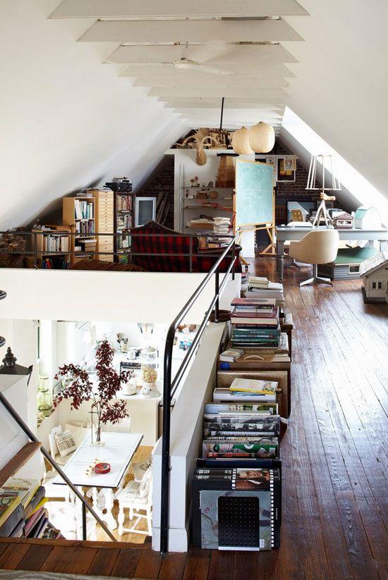 library-attic-4