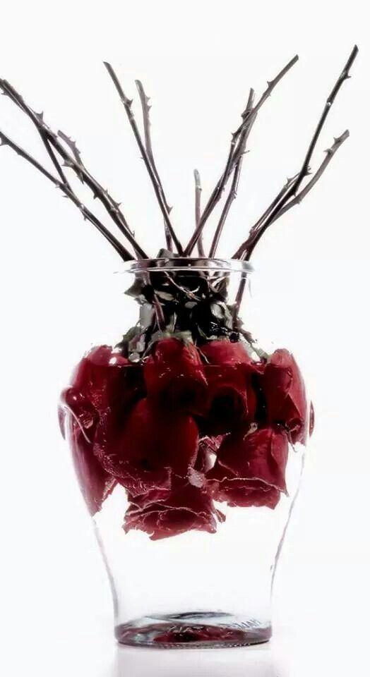 spooki-roses