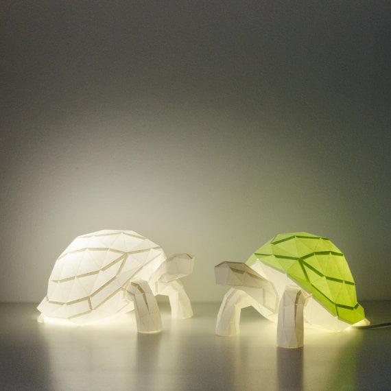turtle-origami-2