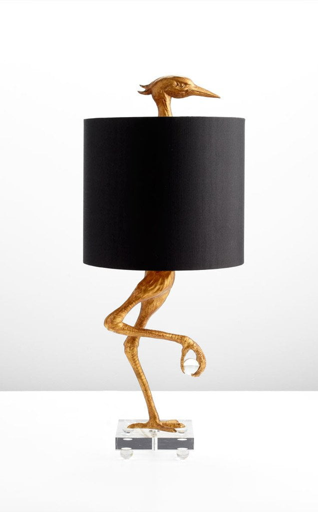 ibis-table-lamp-with-black-satin-shade-design-by-cyan-design
