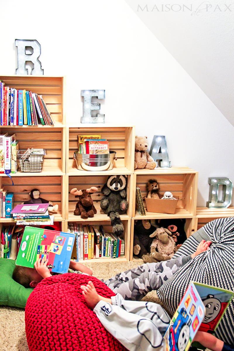 reading-room-books