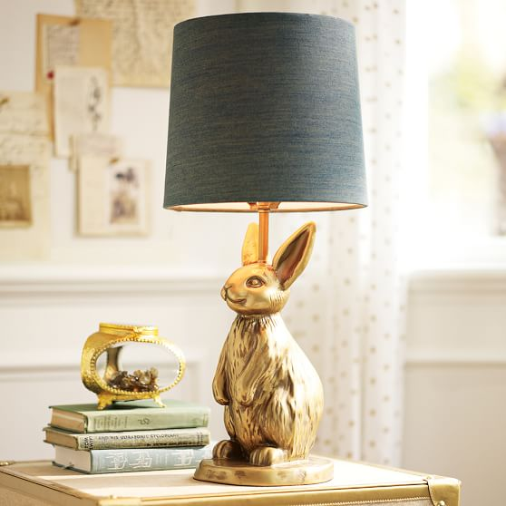the-emily-meritt-brass-bunny-table-lamp