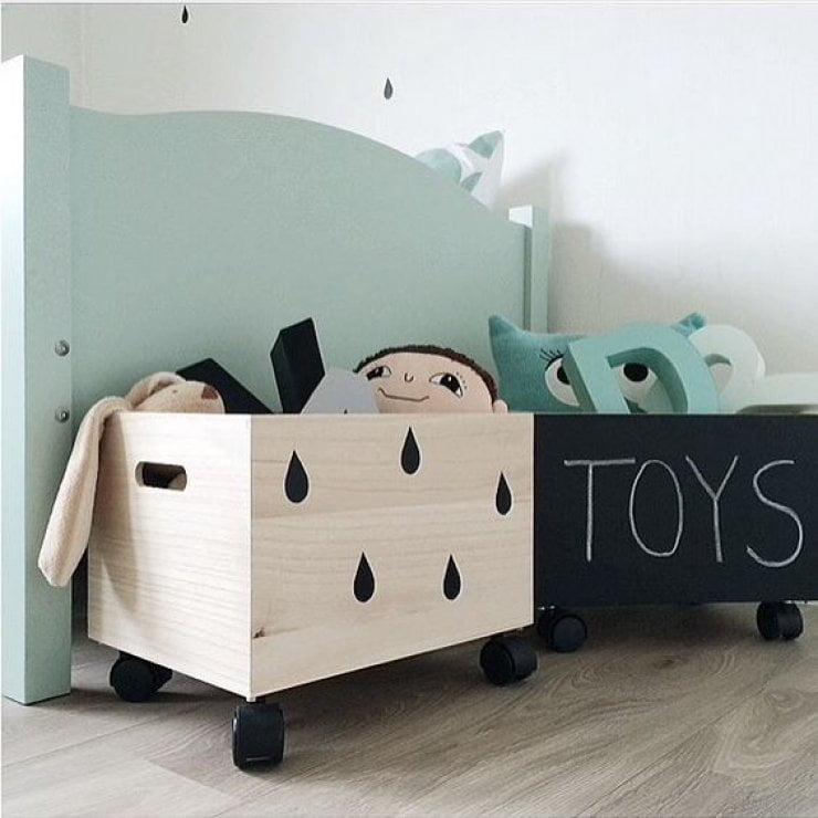 boxes-toys