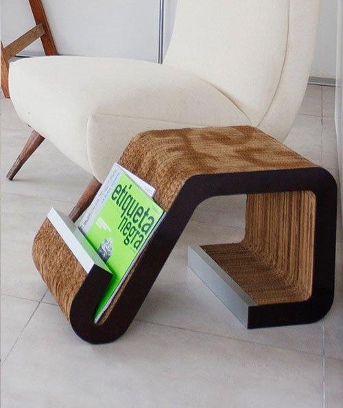 curved-magazine-rack