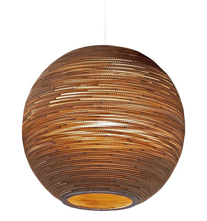 lamp-cardboard