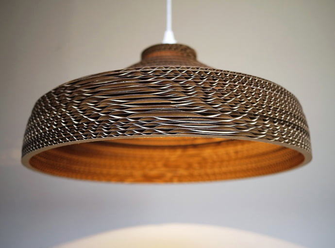 lamp-recycled