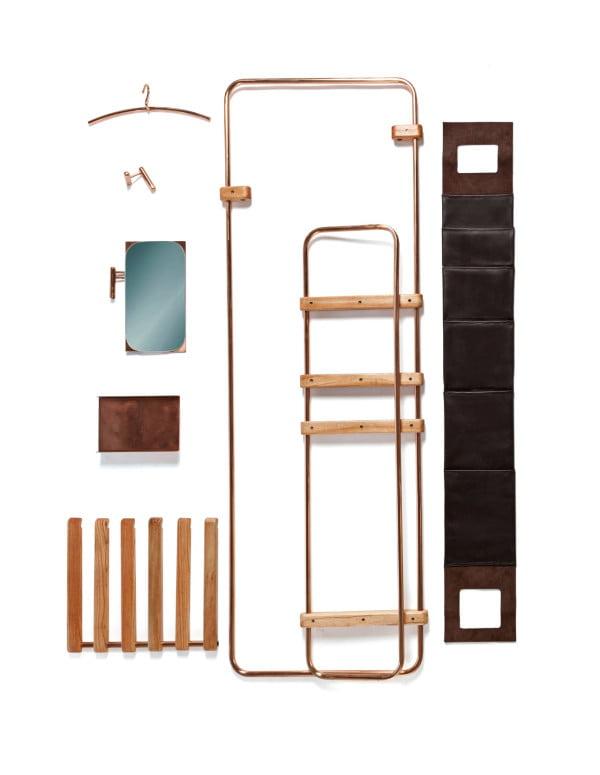 Interior Decor Trends for 2017: modular-furniture