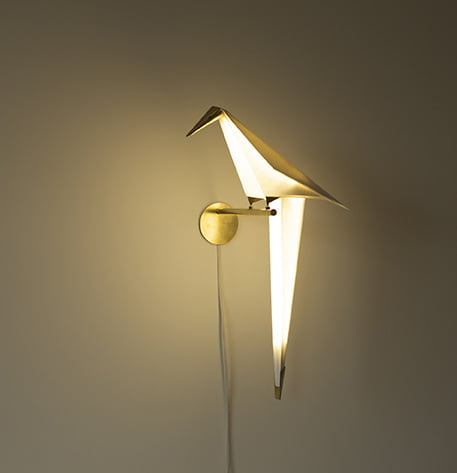 perch-light