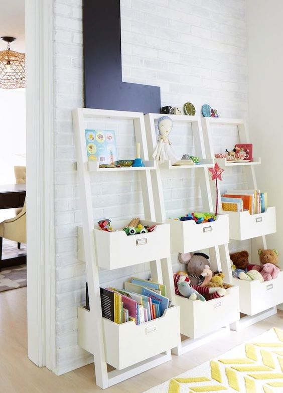 shelf-toys-organized