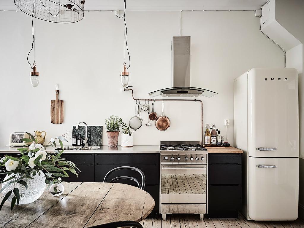 smeg-fabulous-kitchen