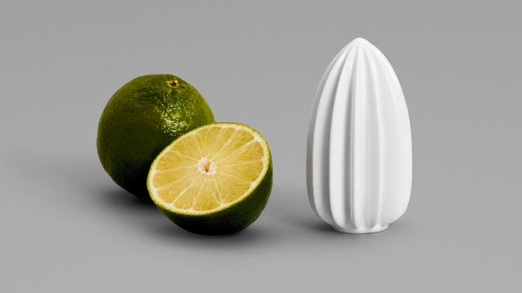 3062422-slide-s-2-how-othr-is-turning-3d-printed-objects-into-luxury-goods