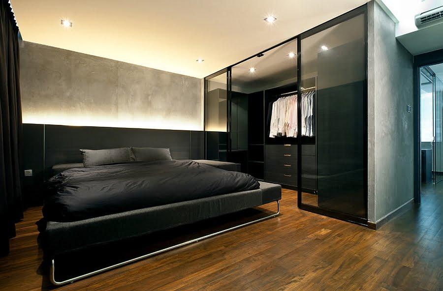 masculine-bedrooms