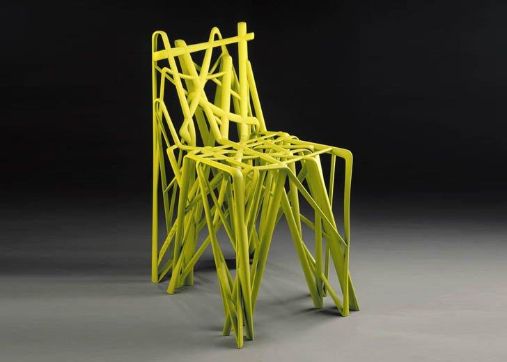 solid-c2-chair-patrick-jouin-2