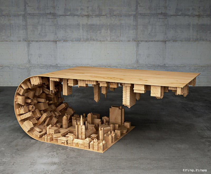 wave-city-coffee-table-3