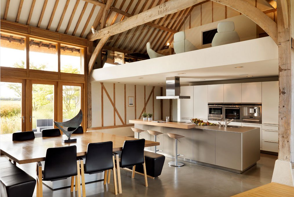 Barn Home Design Ideas Flisol Home